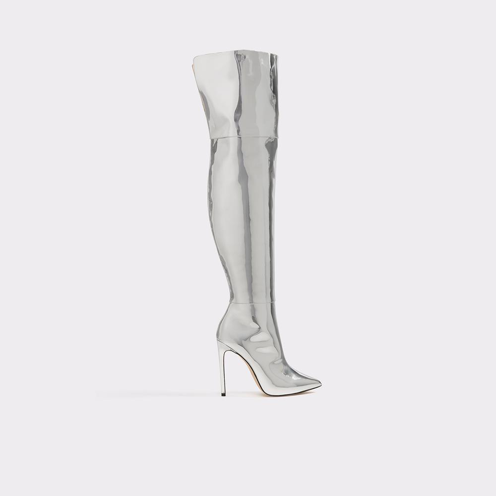 Cherima Boots