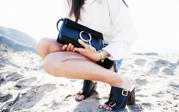 Designer Bags That Are Worth The Investment