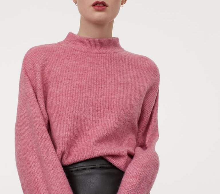 Spring 2021's Colour Trend Is Bolder Than Ever